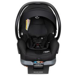 Cozi-Dozi Infant Support