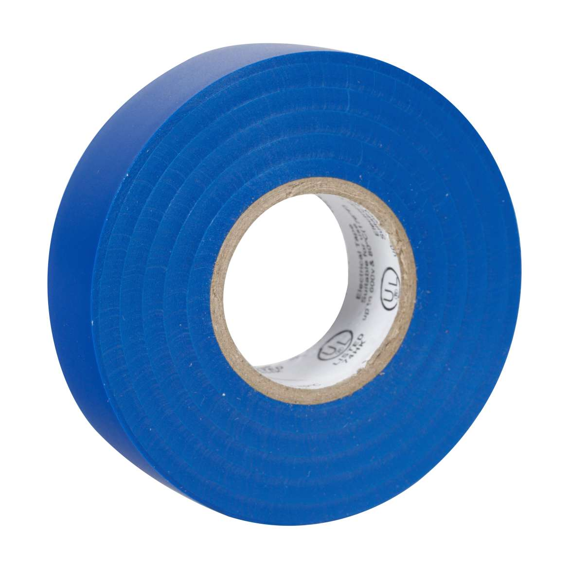 Professional Electrical Tape