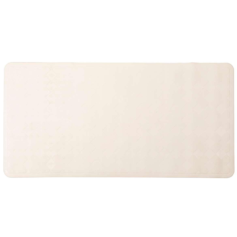 Clorox® Brand Rubber Bath Mat