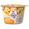 Ore-Ida Just Crack An Egg Denver Scramble Kit 3 oz Cup