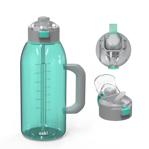 Genesis 64 ounce Water Bottle, Tropic
