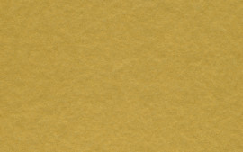 Crescent Spanish Gold 40x60