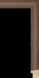 Oxide Rust 1 1/4