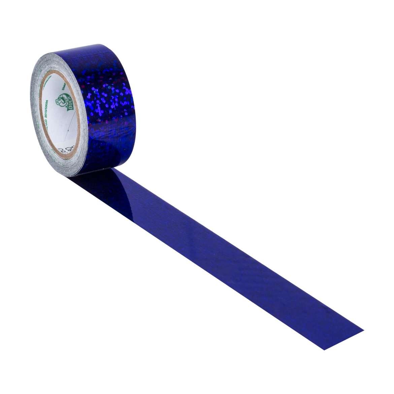 Duck Prism® Crafting Tape Mini-Rolls