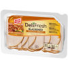 Oscar Mayer Deli Fresh Blackened Chicken Breast, 8 oz Package