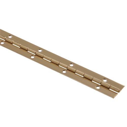 Hardware Essentials Continuous Pin 24