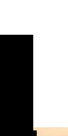 Linear White 3