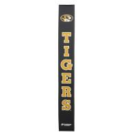 Missouri Tigers thumbnail 2