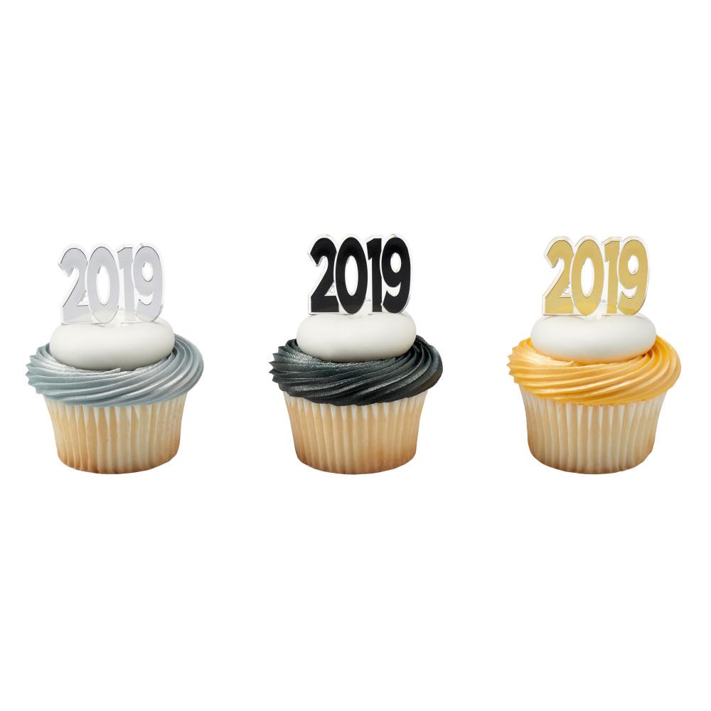 2019 Foil