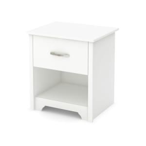 Fusion - Table de chevet 1 tiroir