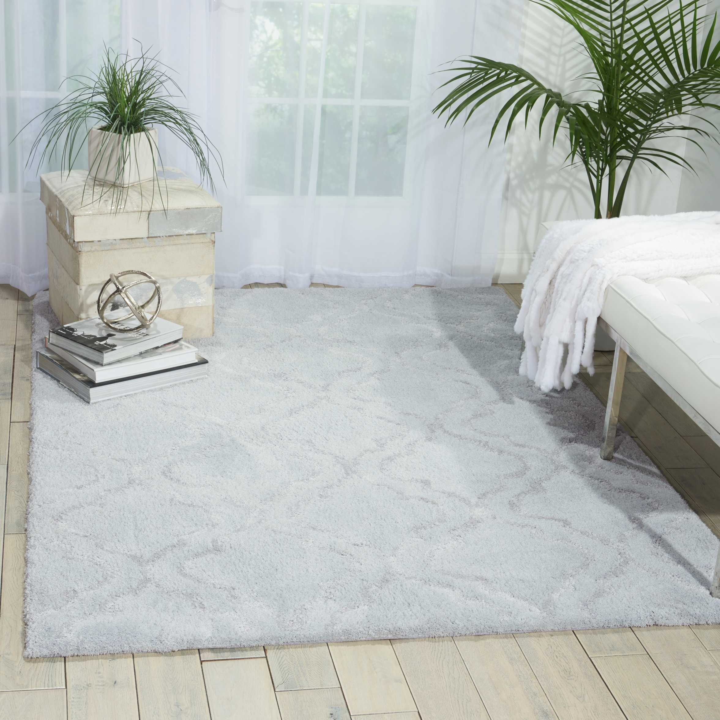 Light & Airy Collection by Nourison
