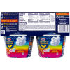 Kraft Easy Mac Unicorn Shapes Macaroni & Cheese Dinner, 4-count Sleeve