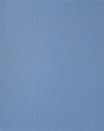 Bainbridge Aegean Blue 32