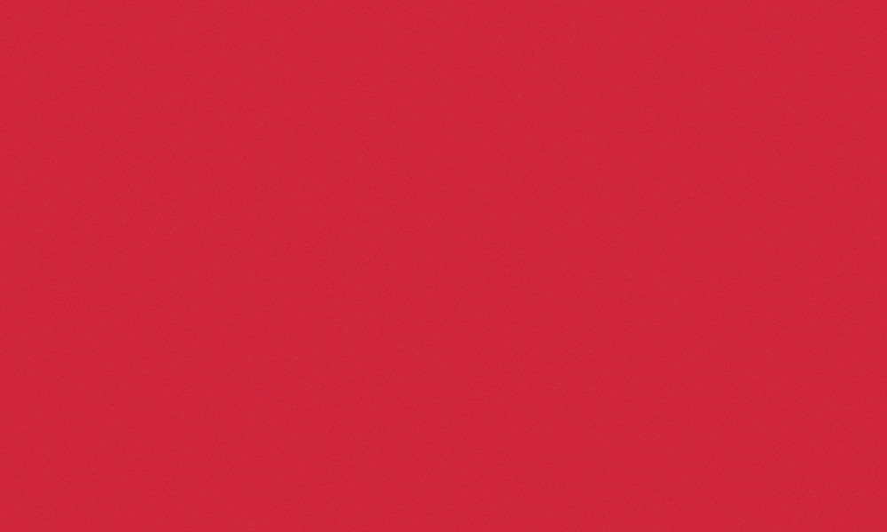 Crescent Red 32x40