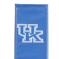 Kentucky Wildcats thumbnail 4