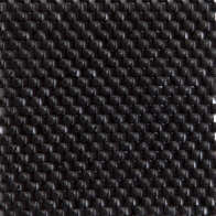 Swatch for Supreme Grip EasyLiner® Brand Shelf Liner - Black, 12 in. x 8 ft.