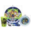 Paw Patrol Dinnerware Set, Marshall, Chase & Friends, 5-piece set slideshow image 7