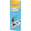 Lunchables Dirt Cake Snack Combinations, 1.95 oz Tray