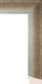 Spoleto Bronze 2