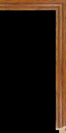 Wren Medium Woodtone 7/8