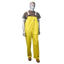 Radians DRIRAD™ 28 Durable Rainwear