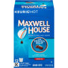 Maxwell House The Original Roast Coffee K-Cup Packs, 12 count Box