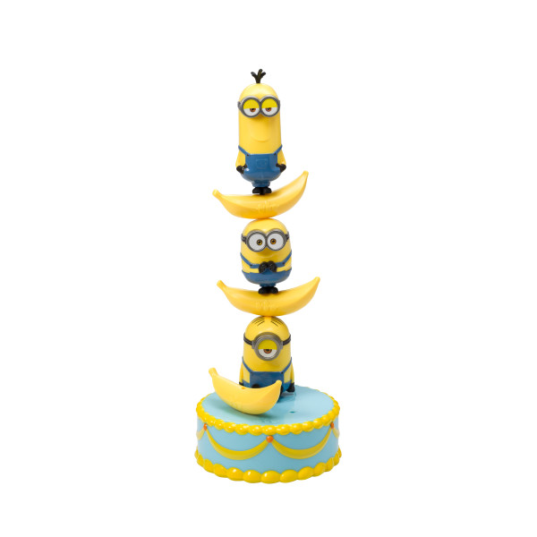 Minions Celebrate! Signature DecoSet®