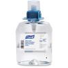 PURELL® Advanced Hand Sanitizer Green Certified Foam - DISCONTINUED