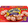 Bagel Bites Cheese & Pepperoni Pizza Snacks 54 count Box