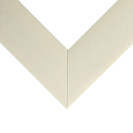 Nielsen Florentine Silver 29/32