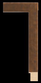 Ferrosa Bronze 1 5/8