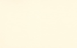 Crescent Warm White 32x40
