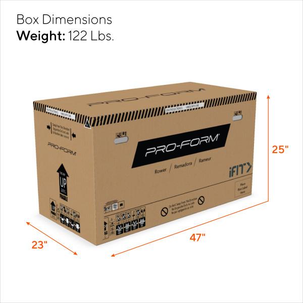 PFRW98120_WM_DOTCOM_EC-04.jpg