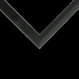 Nielsen Anodic Black7/16