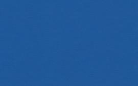 Crescent Flag Blue 40x60