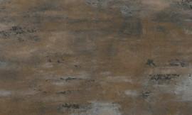 Crescent Silver Birch 32x40