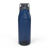 Kiona 31 ounce Water Bottle, Indigo slideshow image 4