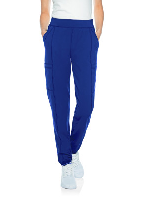 9208 NEW Urbane Impulse Jogger Scrub Pants-Urbane