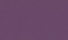 Crescent Purple Mountain 32x40