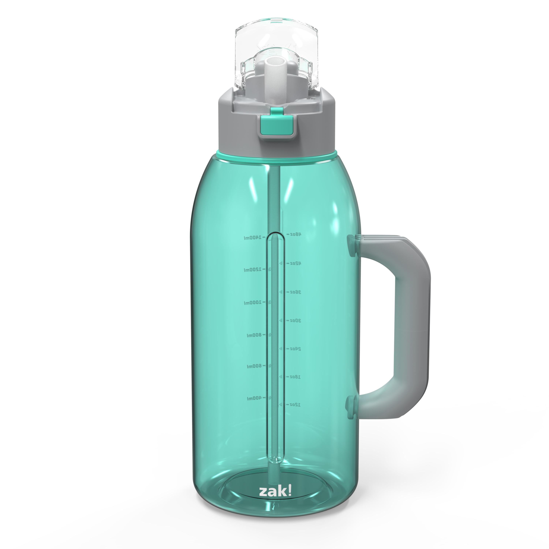 Genesis 64 ounce Water Bottle, Tropic slideshow image 6