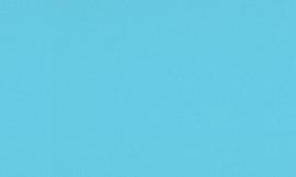 Crescent Bluebird 32x40