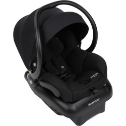 Cozi-Dozi infant supports
