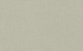 Crescent Silver Gray 40x60