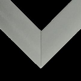 Nielsen Florentine Grey 29/32