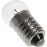 3D Cell Screw Base Bulb (3.7V x 0.3 Amp)