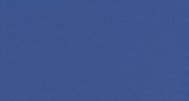 Bainbridge True Blue 40