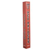 Texas Tech Red Raiders Collegiate Pole Pad thumbnail 1