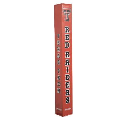 Texas Tech Red Raiders Collegiate Pole Pad