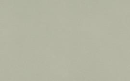 Crescent Silver Leaf 32x40