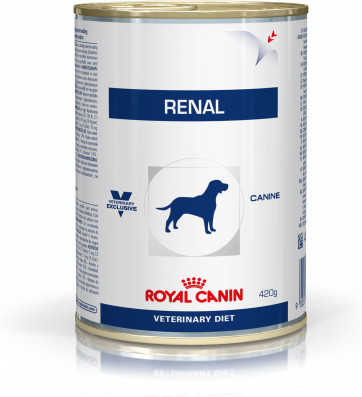 Renal (can)